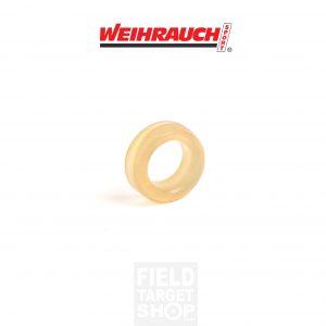 Weihrauch breech seal
