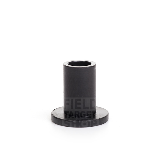 Top Hat Spring Washer