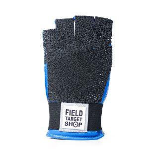 Target Shooting Glove